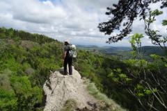 Auvergne 2018 03