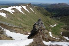 Auvergne 2018 06