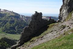Auvergne 2018 09