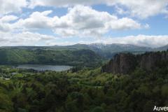 Auvergne 2018 19