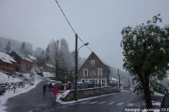 Auvergne 2018 31