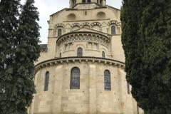 Auvergne 2018 39