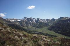 Auvergne 2018 50