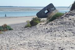 Baie de Somme 2018 15