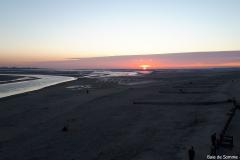 Baie de Somme 2018 18