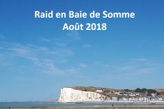 PAGE DE GARDE BAIE DE SOMME