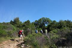 Corsica 2018 05