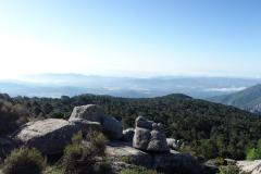 Corsica 2018 08