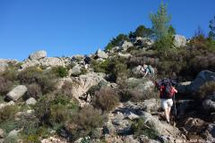 Corsica 2018 09