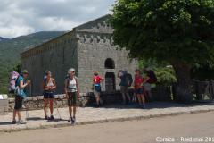 Corsica 2018 11