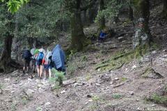 Corsica 2018 21
