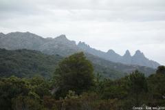 Corsica 2018 26