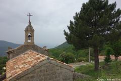 Corsica 2018 28