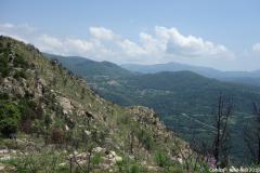 Corsica 2018 33