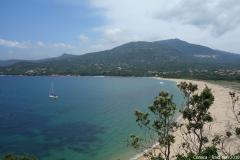 Corsica 2018 34