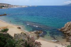 Corsica 2018 35