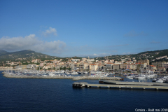 Corsica 2018 36