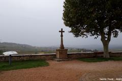 Sainte-Paule-00
