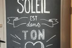 Sainte-Paule-01
